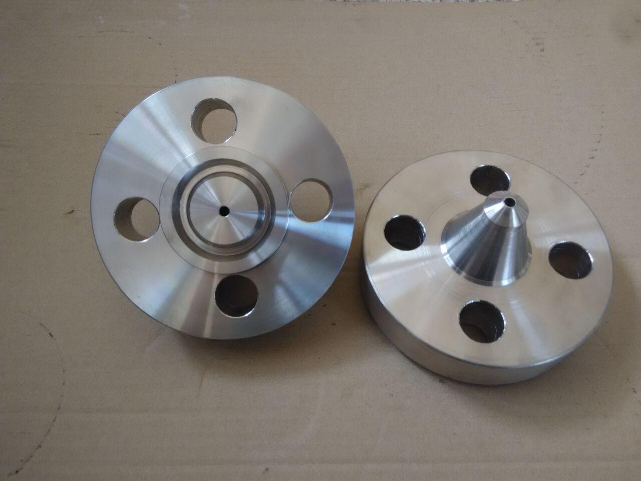 316L带颈平焊法兰图们厂性价比高