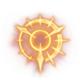 8.5版本测试服改动汇总:新英雄卡莎 烬魔腾狮子狗加强